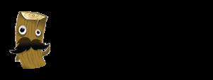 logstash-logo